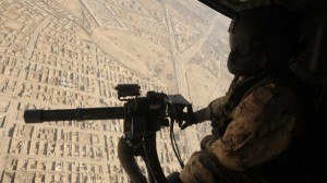 war army military helicopters afghanistan